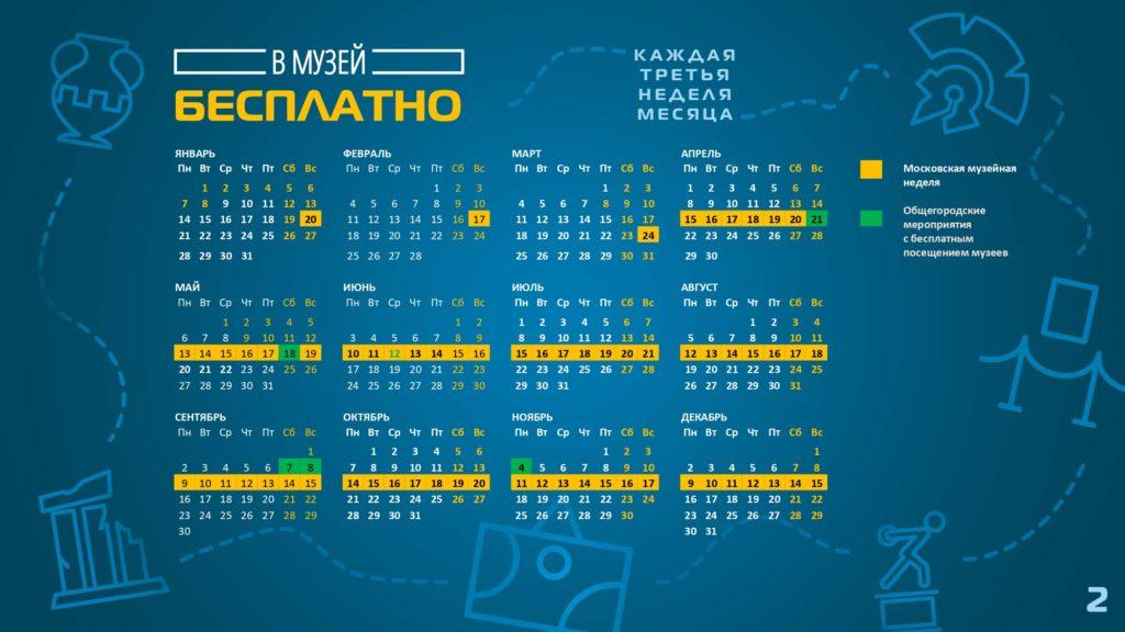 Московская музейная неделя 2019_page-0002