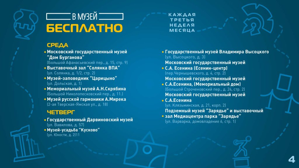 Московская музейная неделя 2019_page-0004