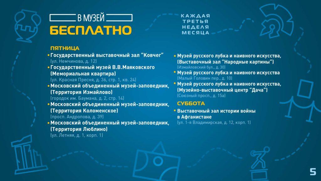 Московская музейная неделя 2019_page-0005