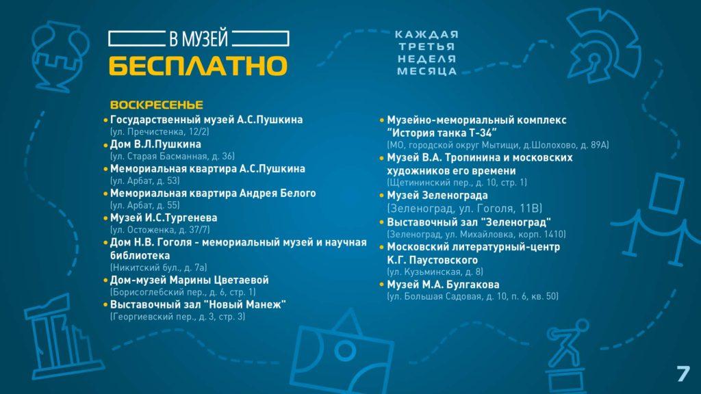 Московская музейная неделя 2019_page-0007