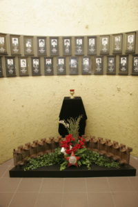 Музей Авганцам (5)
